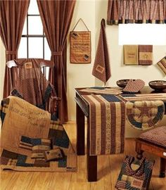Patriotic Room Homes Pinterest Patriotic Room Americana Living Rooms And Living Rooms