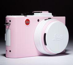 más de esta linda cámara!!!