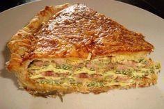 Для тех у кого совсем нет времени готовить! 1) Пирог с мясом Ингредиенты: Для теста: ● 2 яйца ● 1/2