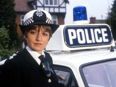 'Juliet Bravo' ran on BBC1 from 1980-1985. The role of Inspector Jean Darblay was portrayed by Stephanie Turner 1980-1982; her replacement, Inspector Kate Longton, was played by Anna Carteret 1983-1985. David Ellison played Sgt Joseph Beck, David Hargreaves as Tom Darblay, Noel Collins as Sgt George Parrish, Mark Drewry as PC Roland Bentley, Tony Caunter as DCI Jim Logan, Gerard Kelly as PC David Gallagher, David Straun as PC Martin Helmshore, C.J. Allen as PC Brian Kelleher.
