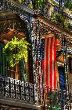 http://fineartamerica.com/featured/ferns-and-flag-greg-and-chrystal-mimbs.html