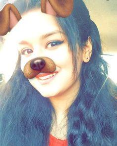 Good Morning Folks!! ❤ @avneetkaur_13 ▪▪▪▪▪▪▪▪▪▪▪▪▪▪▪▪▪▪▪▪▪▪▪▪▪▪▪▪▪ #goodmorning #goodmorningpost #fabulous #stunning #beautiful #pretty #gorgeous #hairgoals #love #teenager #actor #actress #avneetkaur #fcavneetkaur #instadaily #instagood #instacool #instamood #instalove #follow #followforfollow #f4f