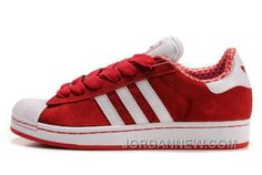 http://www.jordannew.com/adidas-originals-superstar-2-classic-adidas-sneakers-christmas-deals.html ADIDAS ORIGINALS SUPERSTAR 2 CLASSIC ADIDAS SNEAKERS CHRISTMAS DEALS Only $88.00 , Free Shipping!