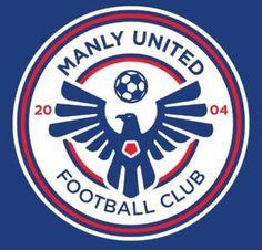 25 melhores imagens de emblemas time futebol  101c17bb4493c