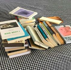Book Aesthetic, Aesthetic Pictures, Study Motivation, Love Book, Dream Life, Book Worms, Book Lovers, Books To Read, At Least