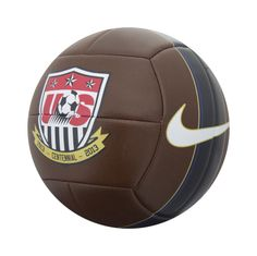 Find official Nike U. Soccer tees, jackets, soccer balls and more. Nike Soccer Ball, Soccer Gear, Soccer Fans, Soccer Store, The Prestige, Football Players, Brittany, Nice, Balls