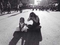 Post boda con la maravillosa fotografa Marga Marti