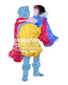 New wedding quotes disney prince charming 33 ideas Disney Pixar, Walt Disney, Disney And Dreamworks, Disney Magic, Disney Art, Funny Disney, Disney Princess Snow White, Disney Princess Quotes, Disney Quotes