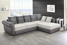 Γωνιακός καναπές Lorenzo Living Room Furniture, Couch, Home Decor, Lounge Furniture, Settee, Decoration Home, Room Decor, Sofas, Sofa