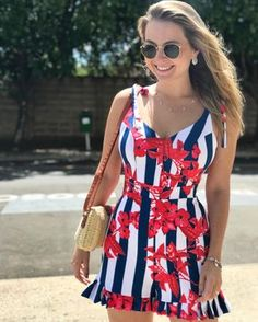 Blusa Fashion Yellow Imágenes Womens De Amarilla 53 Mejores w7nzqR8Yt