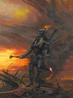 faraii-acquires-his-sword-copy.jpg (5370×7200)