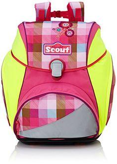 Scout Basic Alpha 4-Teilig Schulranzen-Set, Pink/Gelb Scout https://www.amazon.de/dp/B016FYFRHA/ref=cm_sw_r_pi_dp_x_eD6Gyb21AZFCM