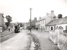 Douglas, Cork Cork City, County Cork, Cork Ireland, Old Photos, Past, England, Street View, Music Radio, Bobs