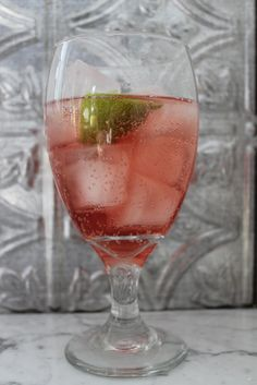 A Pregnant Woman's Mocktail - Migonis Home