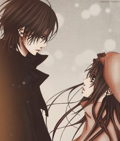"""""""When you walk away I count the steps that you take. Do you see how much I need you right now?"""" - kannabi.tumblr.com"""