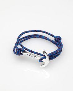 anchor bracelet http://media-cache3.pinterest.com/upload/13370130113855056_KlM2S2ml_f.jpg jodimckee nautical