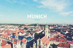 Homejoy ist endlich in Munich! https://www.homejoy.com/de-de
