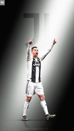 Cristiano Ronaldo Junior, Cristiano Ronaldo Juventus, Neymar, Best Football Players, Football Gif, Fotos Real Madrid, Cr7 Juventus, Portugal National Team, Fifa