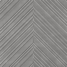 Gubi Wall Anthracite Peak by LIVING CERAMICS | Ceramic tiles