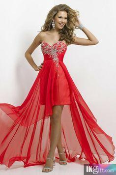 0ac948eb79 prom dress prom dresses High Low Prom Dresses