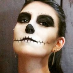 Makexpert (@makexpertofficial) | Instagram photos and videos