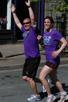 The two arm wave. Marathon Photo, Atlantic Canada, Wave, Two By Two, Fashion, Moda, Fashion Styles, Fashion Illustrations, Waves