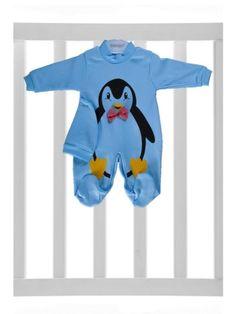 Stylish Babies - Butikbebe Stylish Baby, Onesies, Swimwear, Kids, Babies, Clothes, Fashion, Children, Outfit