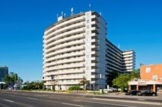 5900 Yonge Street - Apartments for Rent in Toronto on http://www.rentseeker.ca - Managed by Q Residential