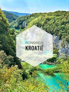 Ultimate tour of Croatia - The best cities, villages and sights in one round trip through Croatia in 14 days! Cool Places To Visit, Places To Travel, Places To Go, Dubrovnik, Italy Travel, Travel Usa, Roadtrip Europa, Croatia Tours, Seen