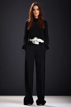 Rachel Roy Herfst/Winter 2013-14