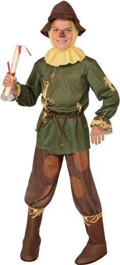Vicwin-one Black Butler Ciel Phantomhive Maid Uniform Cosplay - scarecrow halloween costume ideas