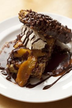 "Coco Pop French Toast at <a href=""https://go.redirectingat.com?id=74679X1524629"