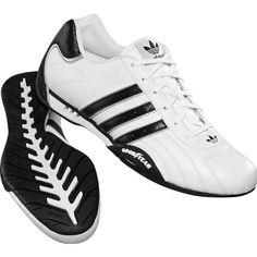 adidas Originals Men\u0027s adi Racer goodyear Low trainers \u2013 G16080 - white