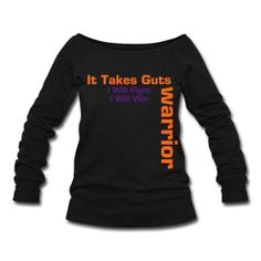 CROHN'S COLITIS AWARENESS. Can someone buy me this please! Love.