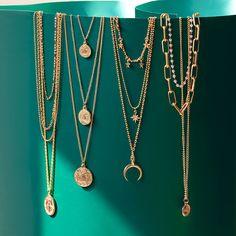 Sister Necklace, Blue Necklace, Men Necklace, Shell Necklaces, Jewelry Necklaces, Necklace Packaging, Necklace Storage, Blue Sapphire, Jewelry Box
