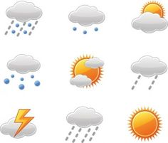weather_icons_vector_149098.jpg (425×363)