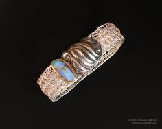 Indira, bracelet