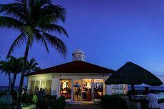 Chapel of Love. Cancun Wedding, Destination Wedding, M Photos, Riviera Maya, Just Married, Wedding Portraits, Beautiful Bride, Wedding Inspiration, Mansions