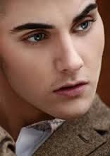 Image result for creative image academy model agency uk
