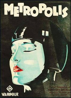 POSTER-AFFICHE.