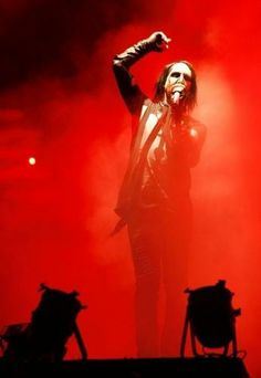 I'm not mechanical Brian Warner, Marilyn Manson, The Villain, Stand By Me, Music Is Life, Golden Age, Punk Rock, Rock Bands, Superstar