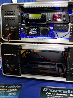 182 Best HF Transceivers images in 2018 | Radios, Ham radio, Ham
