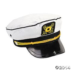 36 Best Yacht Rock Party Images Nautical Party Nautical