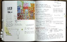 article on being prepared when taking an artist workshop Artist Workshop, Painting Workshop, Art Studies, Simple Art, Artist Painting, Art Techniques, Inspire Me, Collage, Bullet Journal