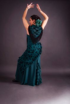 One Shoulder, Mermaid, Formal Dresses, Fashion, Dressing Rooms, Dresses For Formal, Moda, Formal Gowns, Fashion Styles