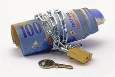 Mietkautionsgarantie: Mietkautionsversicherung Schweiz
