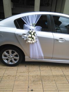 AUTOS PARA BODA, Lifestyles, lifestyles and quality of life The interdependencies and networks developed by the interior … Wedding Car Decorations, Wedding Themes, Wedding Designs, Wedding Events, Wedding Ceremony, Weddings, Wedding Ideas, Bridal Car, Wedding Chairs