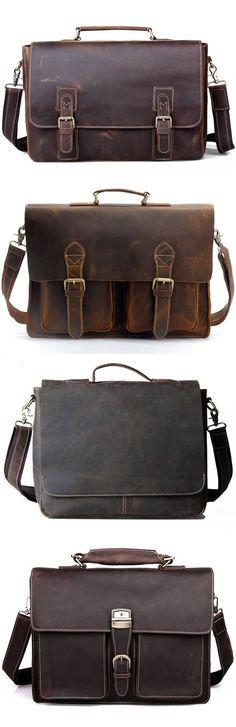 15 Inch Laptop Bag with Handle Water Resistant Vintage William Morris Bullerswood Laptop Briefcase for Working School Men /& Women