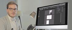 Organiser les pages d'un document avec Indesign CC Formation Indesign, Document, Office Phone, Landline Phone, Base, Impression, Organiser, Ajouter, Contour