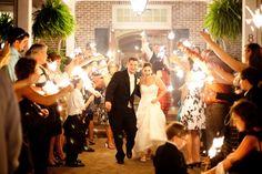 Savannah Wedding Site & Meeting Space at Savannah Quarters Country Club